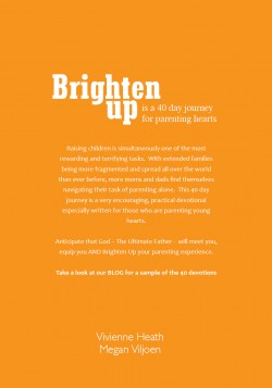 BrightenUp - Presentation - Page 2