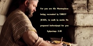 his-workmanship
